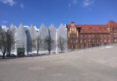 DevCrowd 2016 – Szczecin